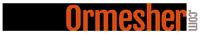 Website Design, Logo